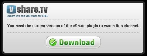 vshare plugin