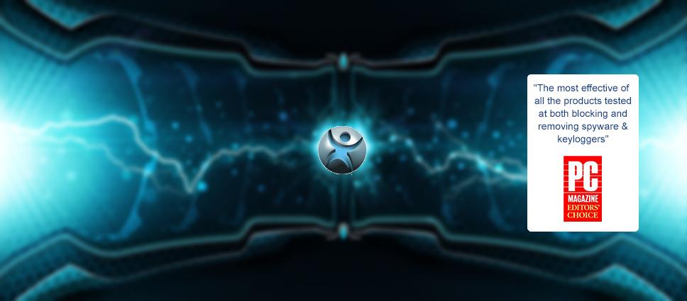 SpyHunter 4 Malware Suite