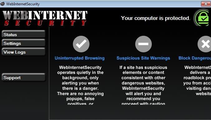 webinternetsecurity