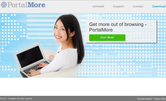 portalmore ads