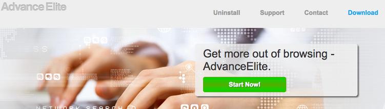 Ads by AdvanceElite