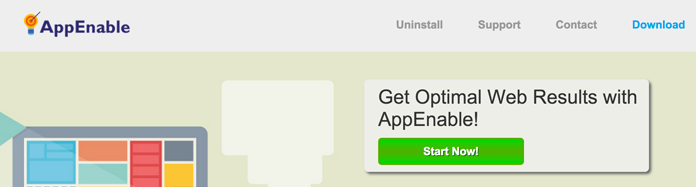 AppEnable Ads