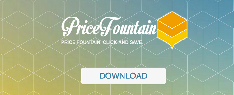 Ads by PriceFountain