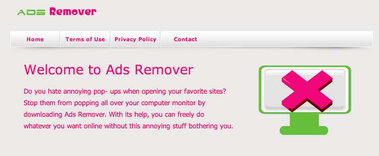 Ads Remover Ads