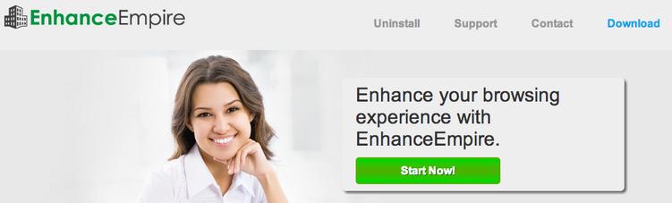 EnhanceEmpire Ads