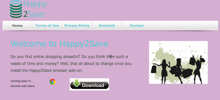 Ads by Happy2Save