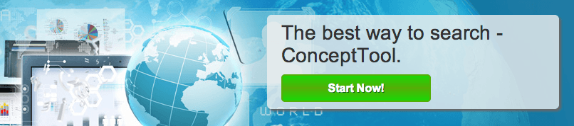 ConceptTool Ads