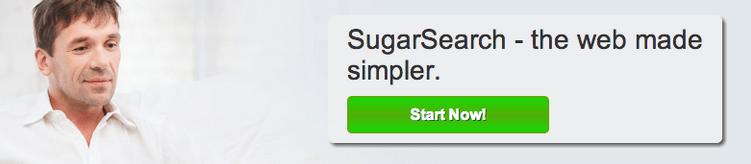 SugarSearch Ads