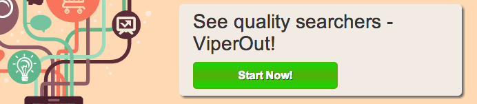ViperOut Ads