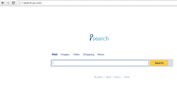 remove i-search.us.com