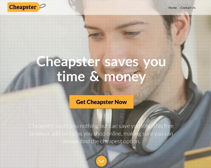Cheapster