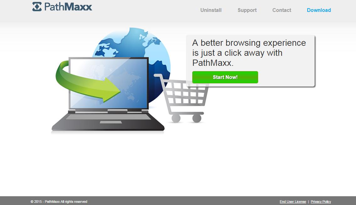 PathMaxx
