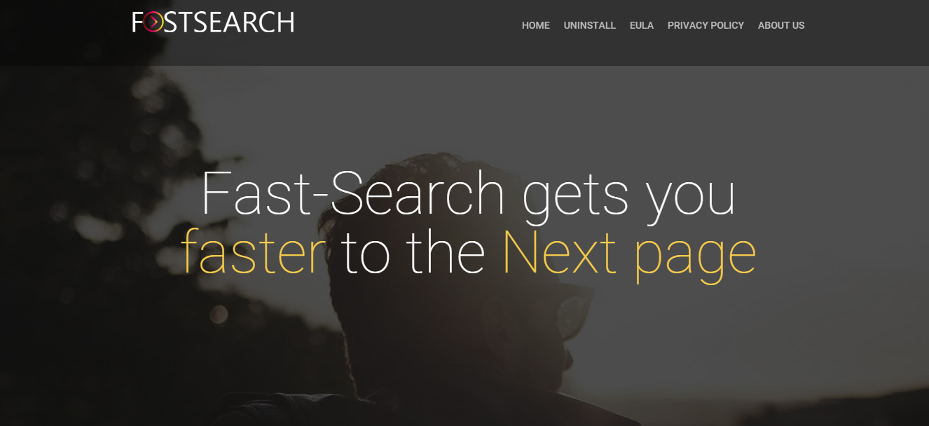Fast-Search