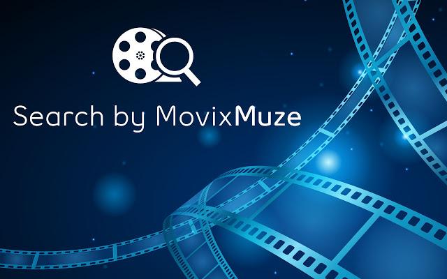 MovixMuze