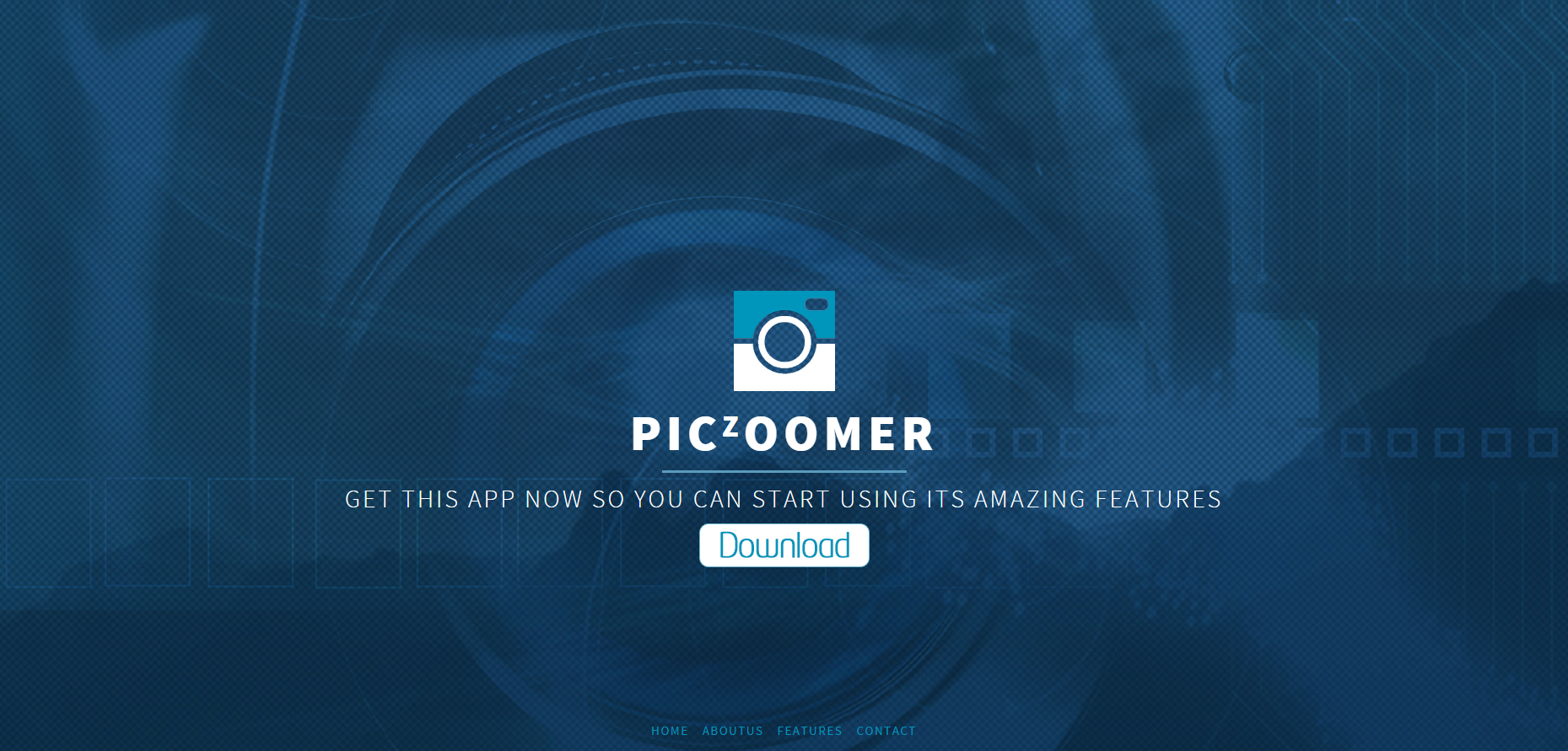 PicZoomer ads