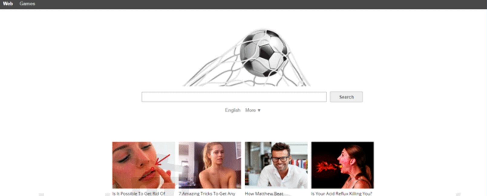 kilo-search.com ads