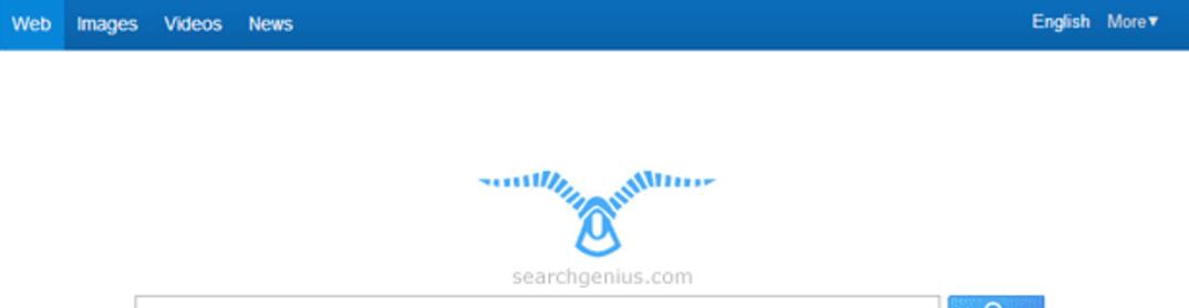 SearchGenius ads