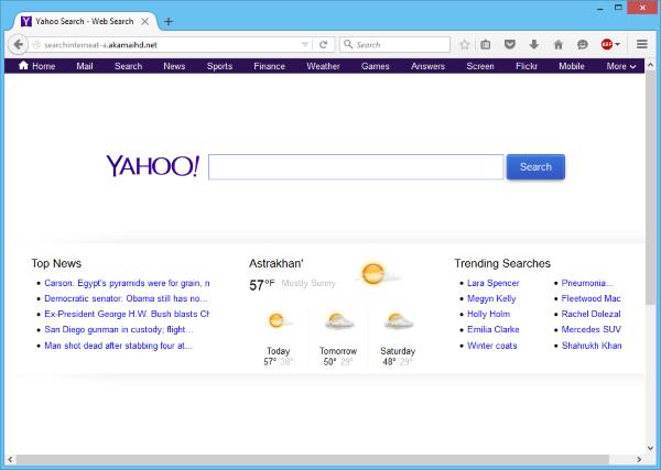 searchinterneat-a.akamaihd.net ads