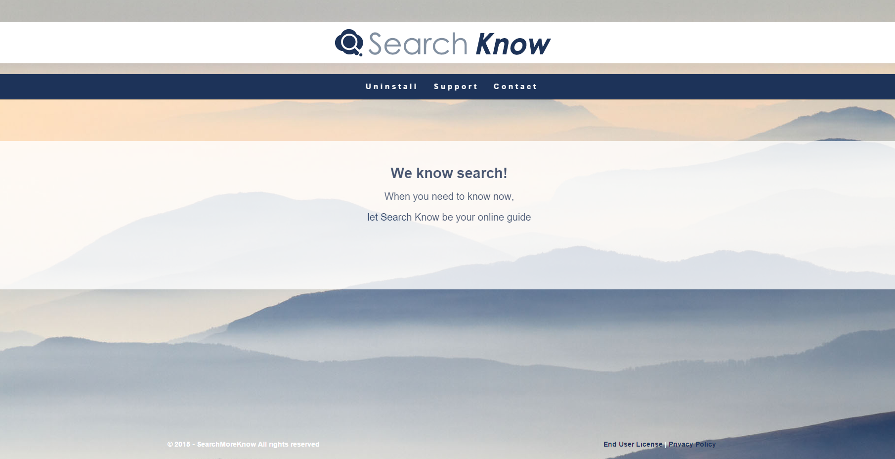 ads by SearchMoreKnow