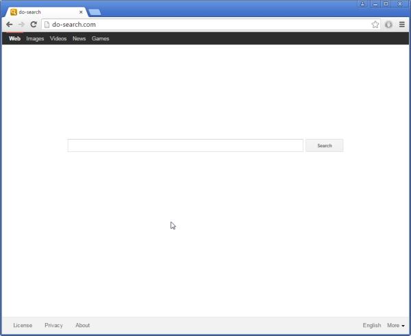 Do-search.com