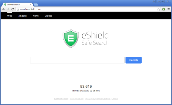 Search.eshield.com