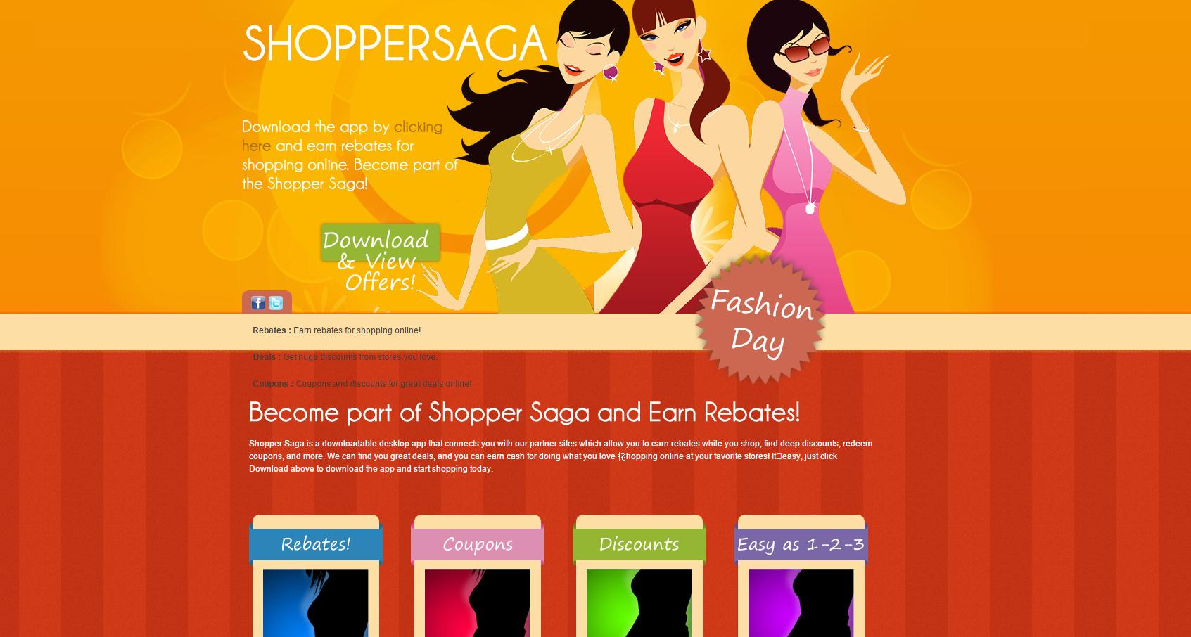 ads by ShopperSaga