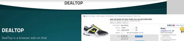 ads by DealTop