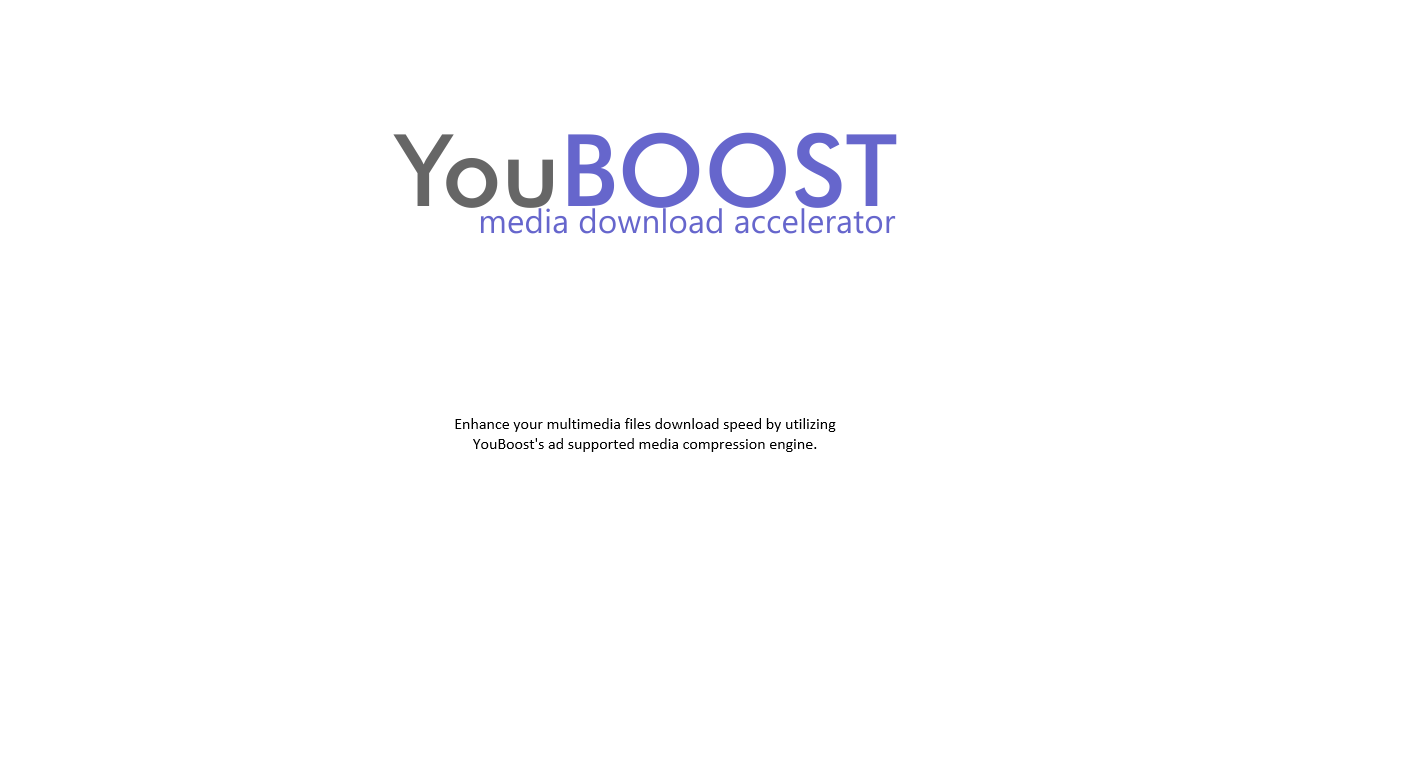 YouBoost Ads
