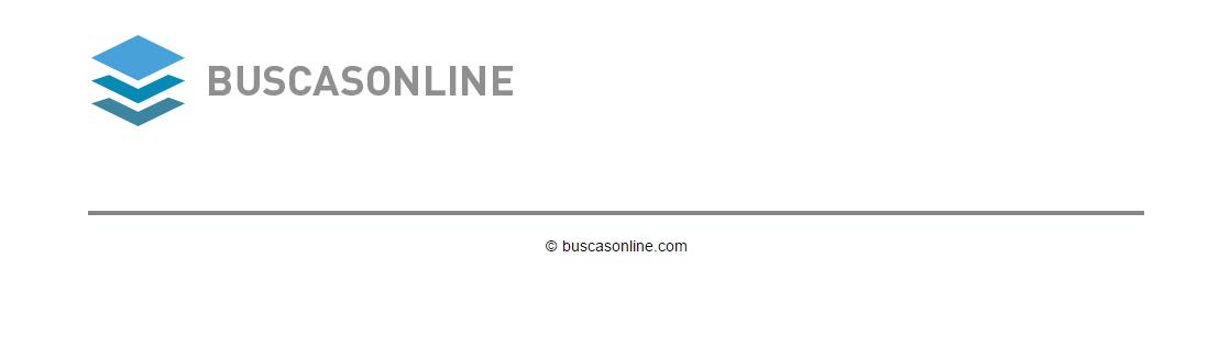 Buscasonline.com Ads