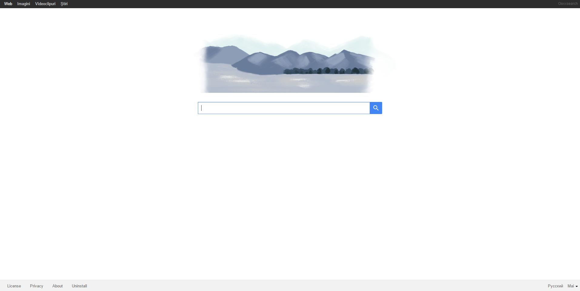 Ooxxsearch.com Ads