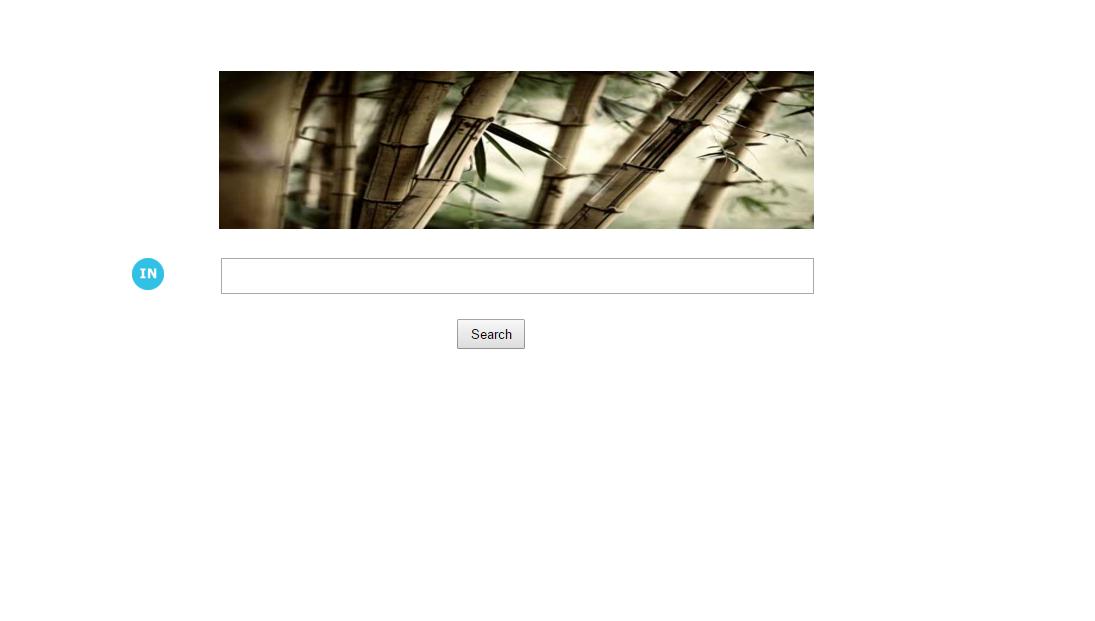 Intabsearch.com Ads