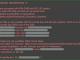locky-ransomware-virus
