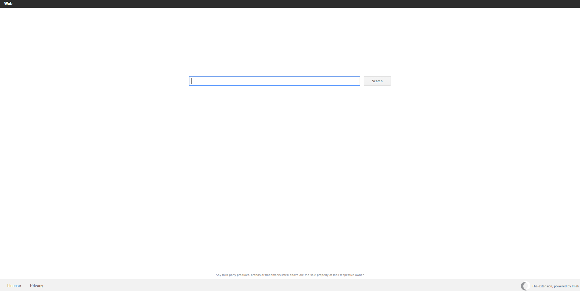 Play-bar-search.com Ads