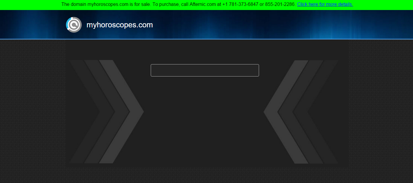 Search.myhoroscopesxp.com Ads