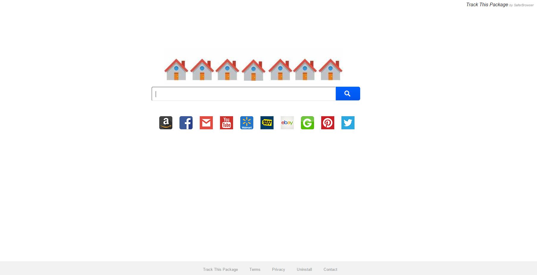 Search.searchtrmypa.com Ads