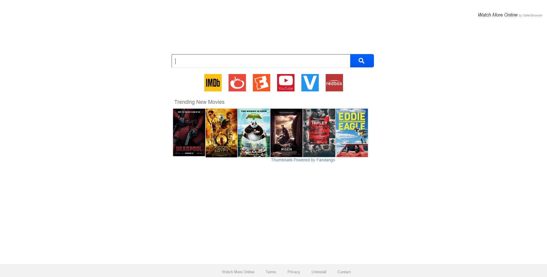 Search.searchwmo.com Ads
