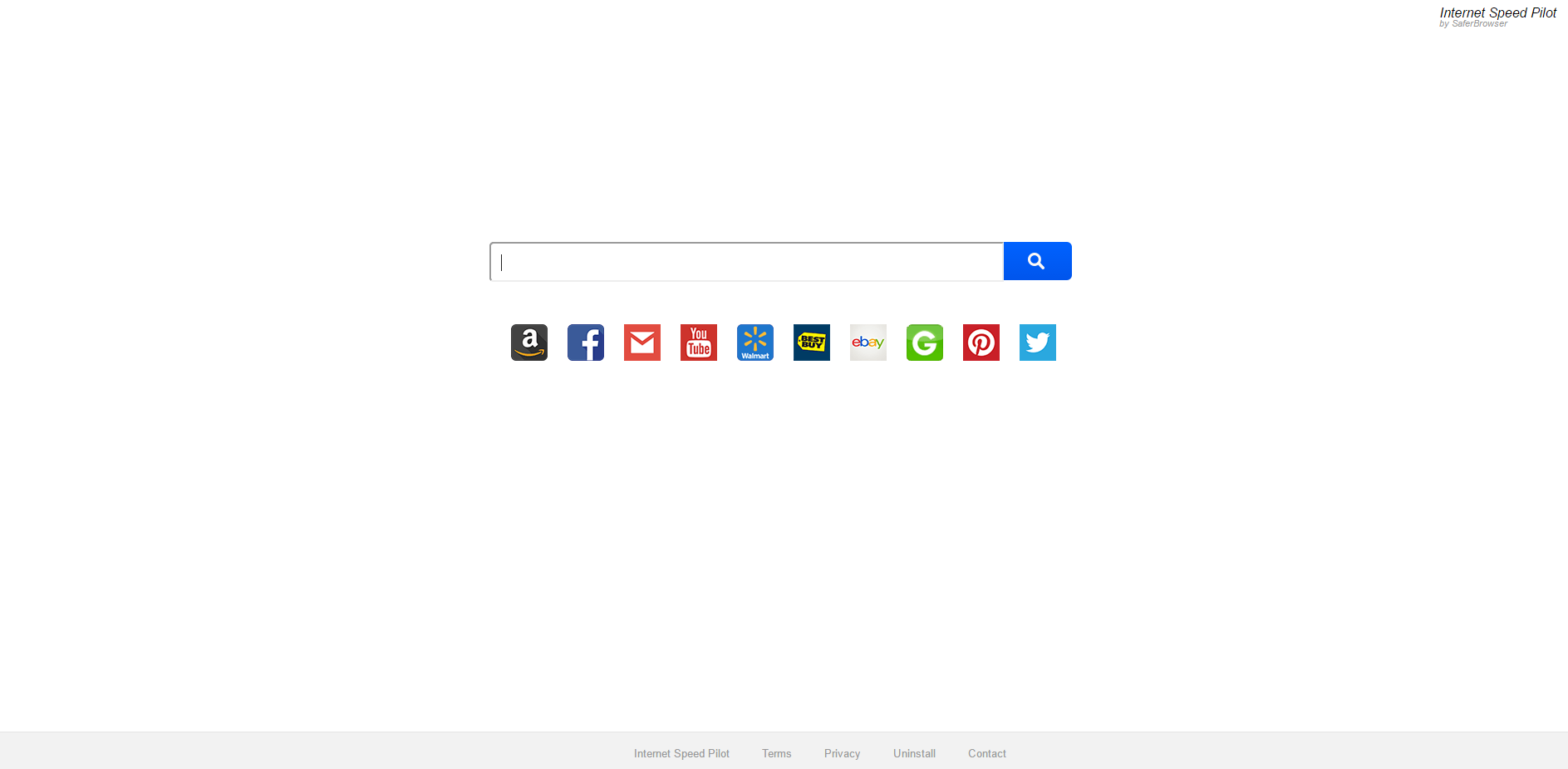 Search2.internetspeedpilot.com Ads