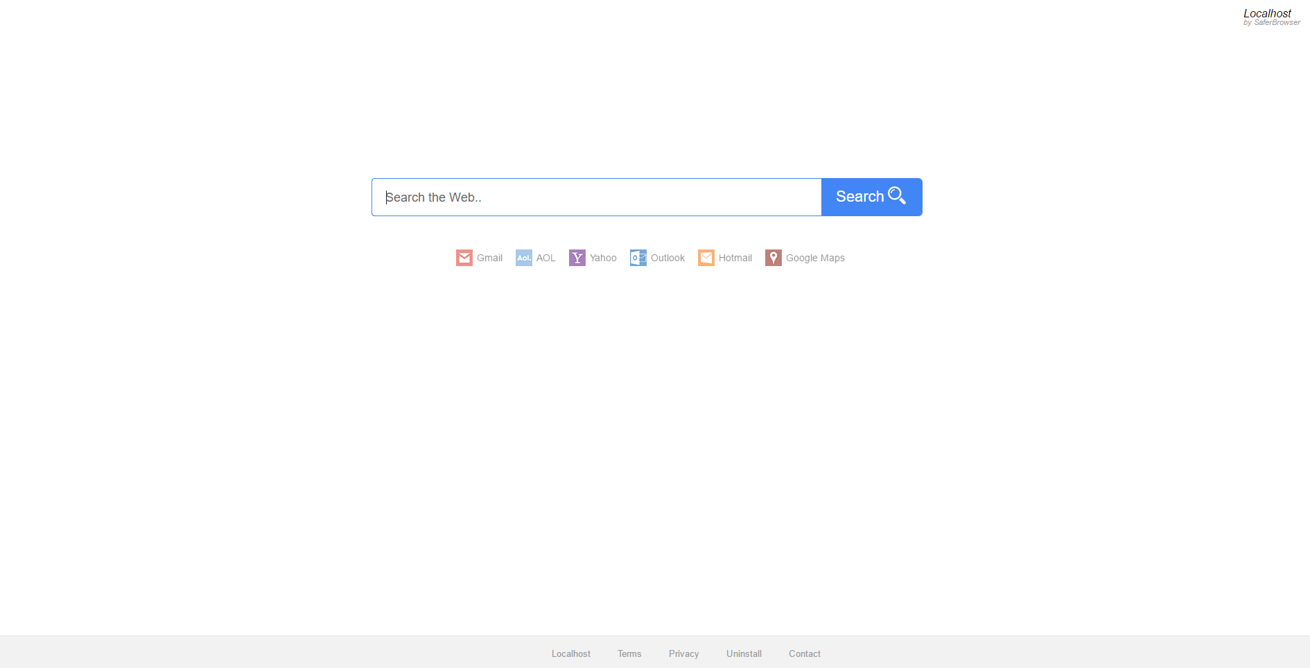 Search.di-cmf.com Ads