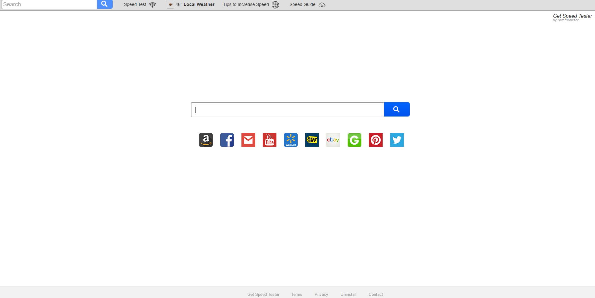 Search2.searchgst.com Ads