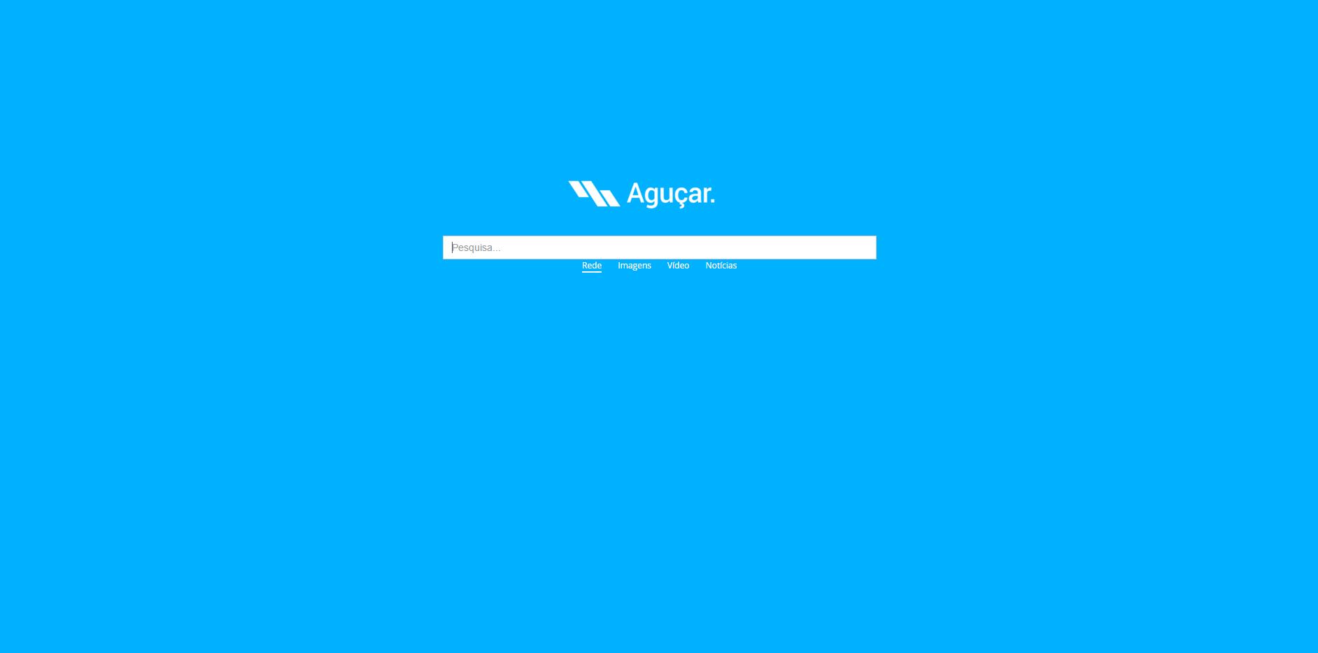 AguCar.com Ads
