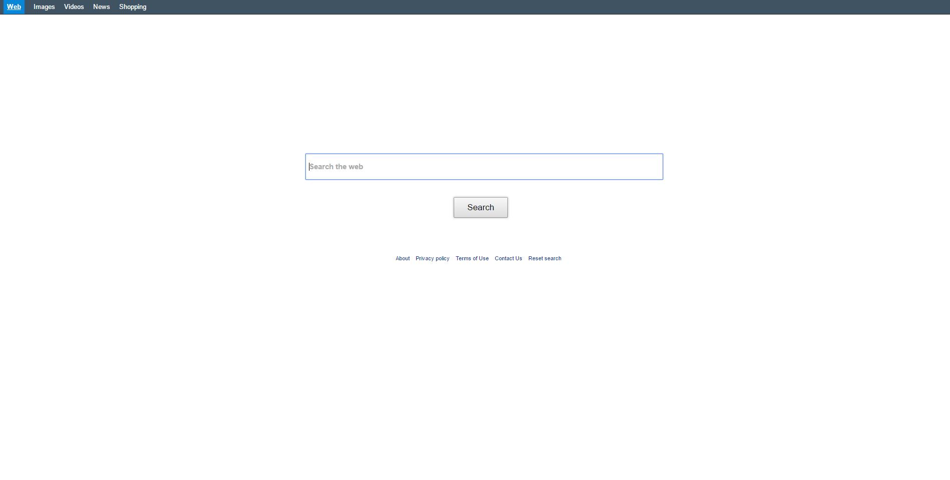 Search.celipsow.com Ads