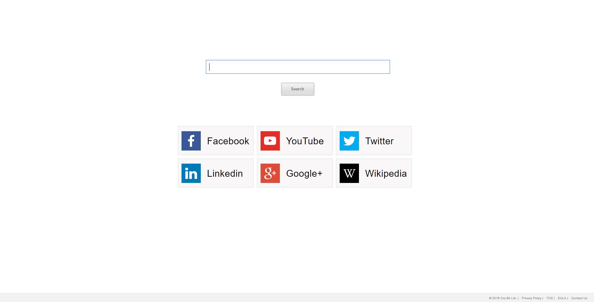 Searchengage.com Ads