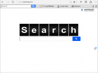 search-searchmab-com