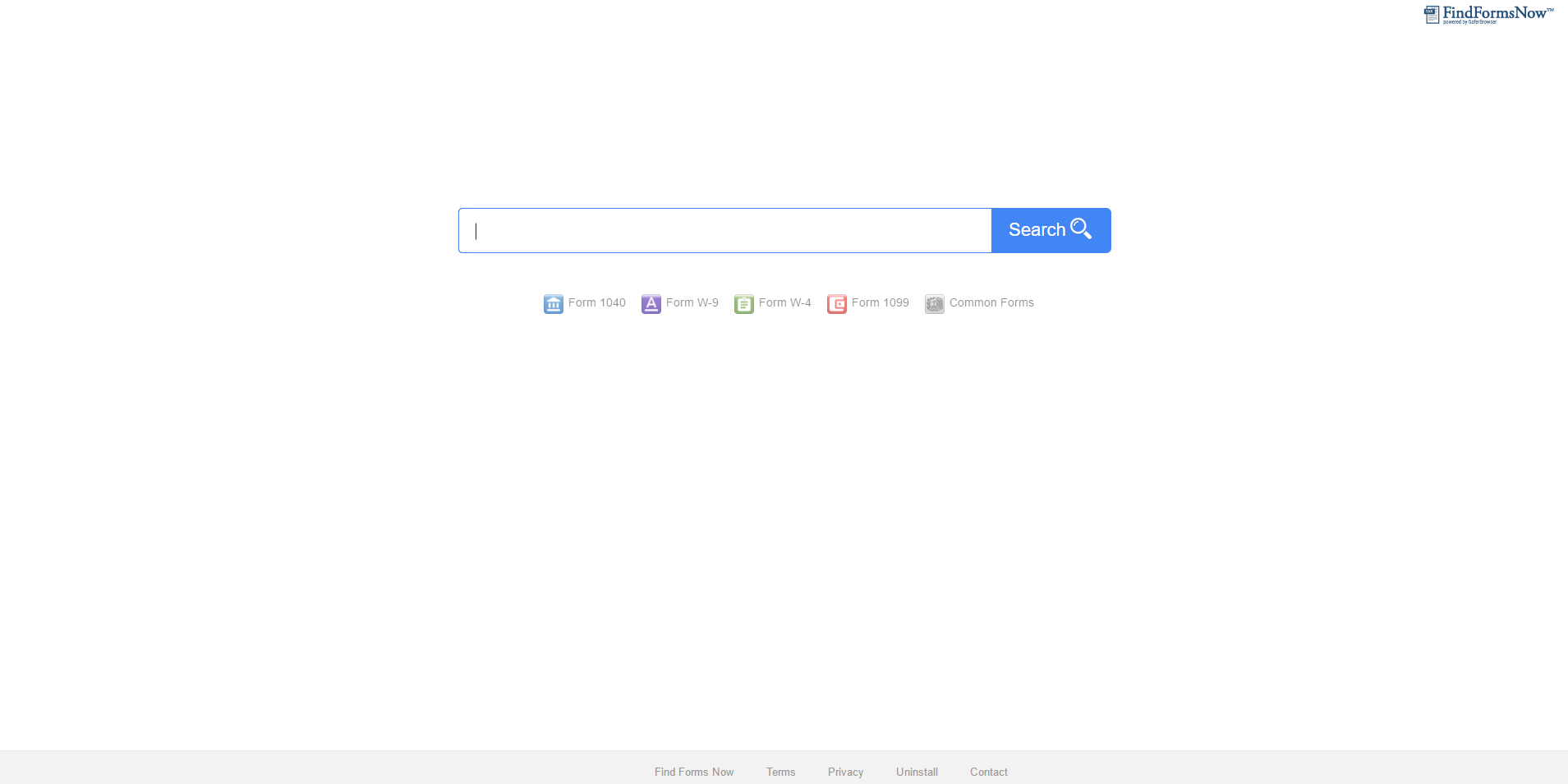 Search.searchffn.com Ads
