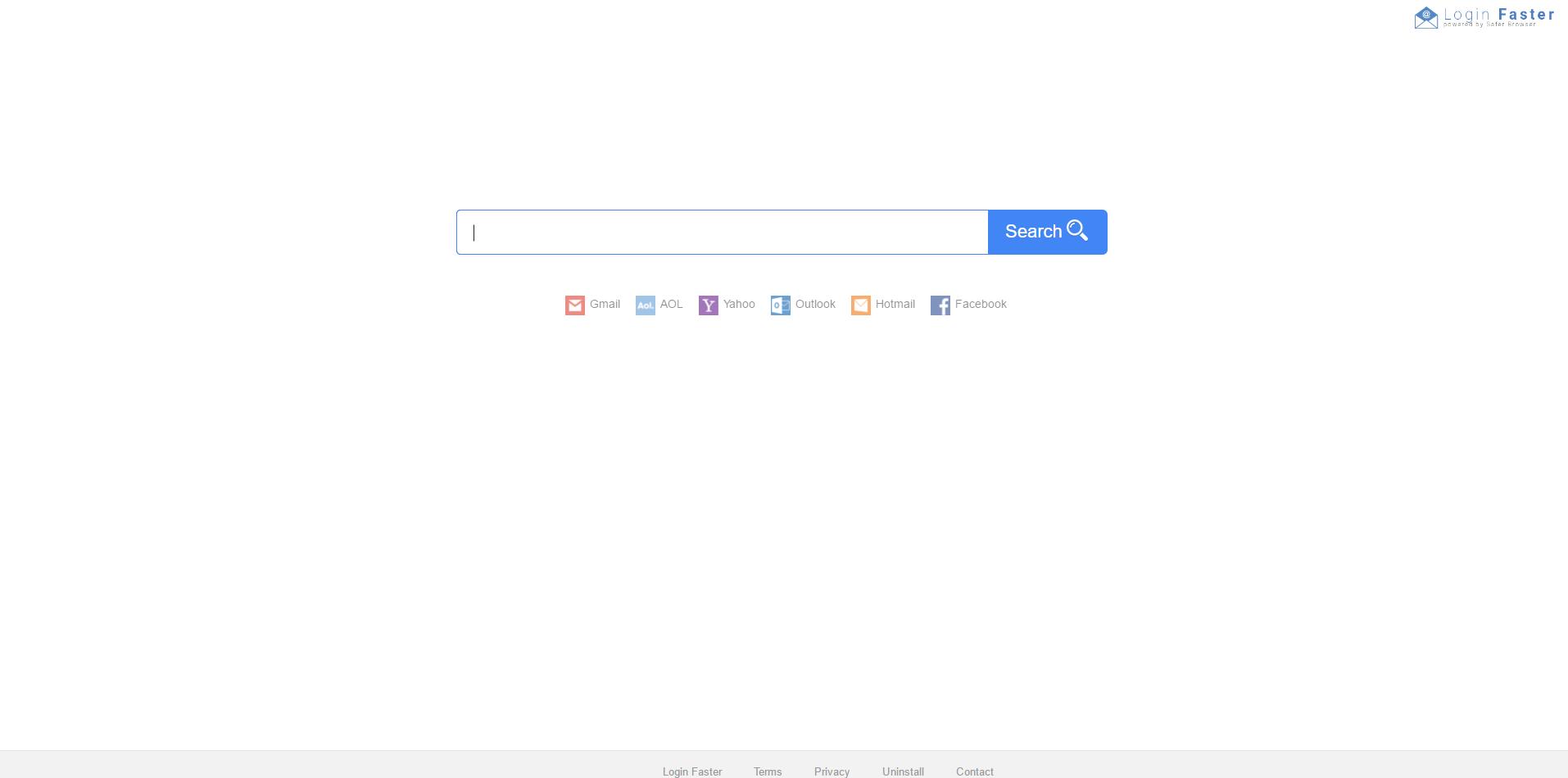 Search.searchlf.com Ads