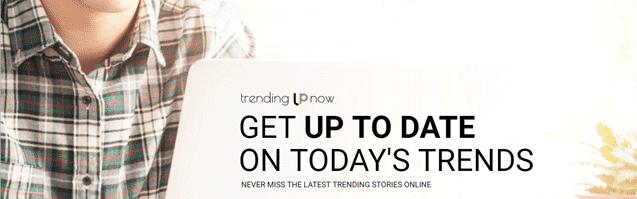 TrendingUpNow Ads