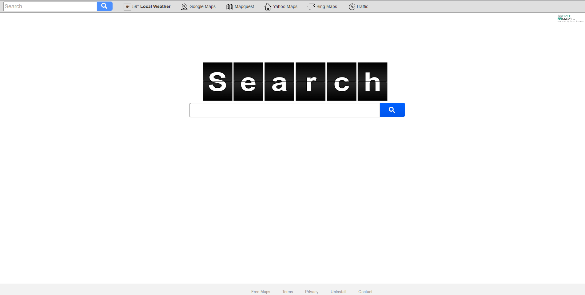 search.searchfreem.com hijacker
