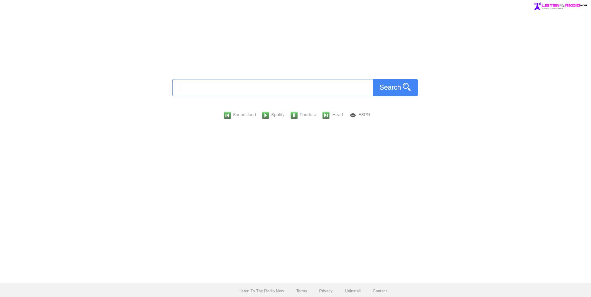 search.searchlttrn.com hijacker