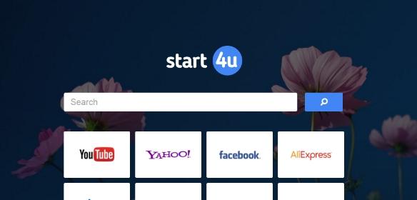 Start4u Ads