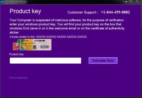 Windows Games TSS Adware
